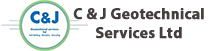 C & J Geotechnical Services Ltd